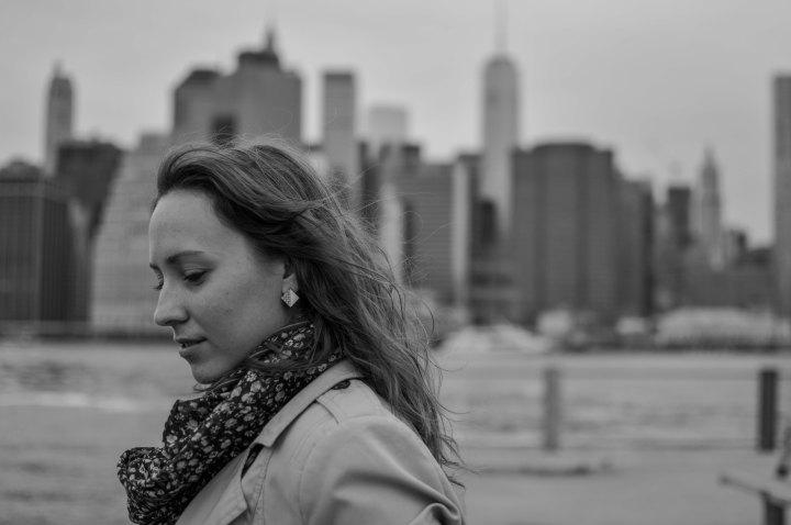 New York City: Dos & Don'ts