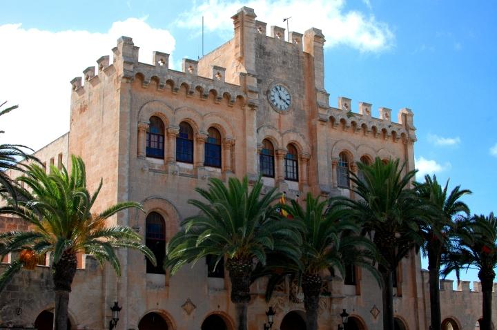 Menorca's Rustic Ciutadella - 30 Gorgeous Photographs